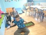 1_taniec-i-ruch-2