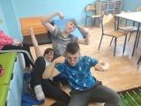 taniec-i-ruch-3
