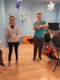 taniec-i-ruch-1