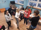 taniec-i-ruch-2-1