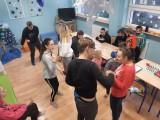 taniec-i-ruch-2-3
