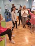 taniec-i-ruch-2