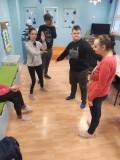 taniec-i-ruch-4