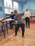 taniec-i-ruch-5