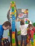 zabawy-konstrukcyjne-3