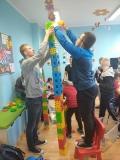 zabawy-konstrukcyjne-4