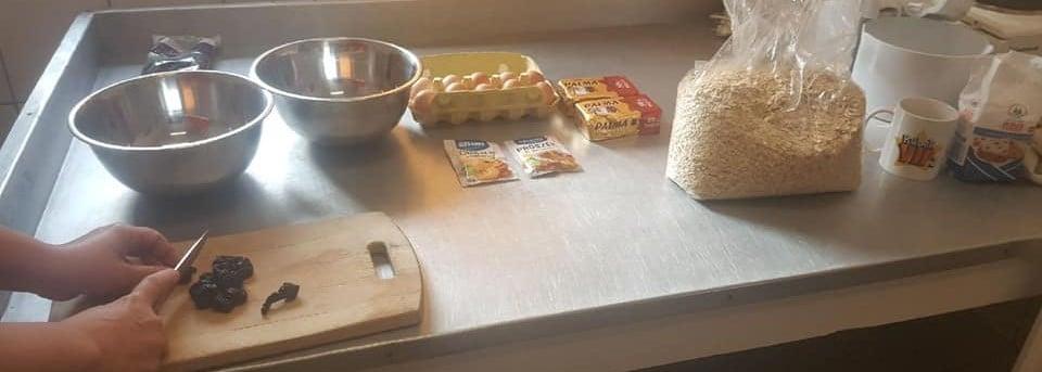 Obrazek posiada pusty atrybut alt; plik o nazwie kuchnia.jpg