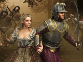 Obrazek posiada pusty atrybut alt; plik o nazwie gra.jpg